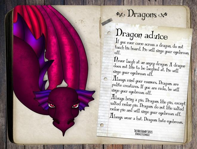 dragon-open-book-ad2
